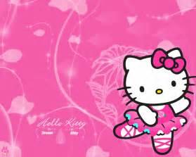 im 193 genes de hello kitty 174 su historia en fotos lindas