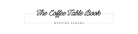 Wedding Album Australia by Australian Wedding Albums Books The Coffee
