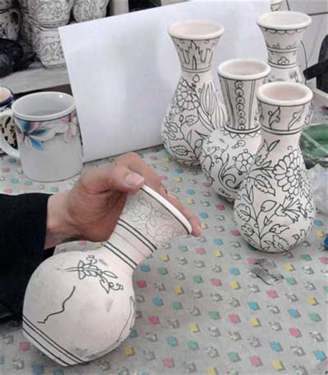 turkish pottery cini painting classes tickets