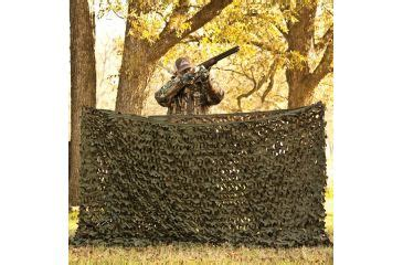 Yakima Skybox 16 Classic Roof Box Review - rock outdoor gear big camouflage netting 03 9191