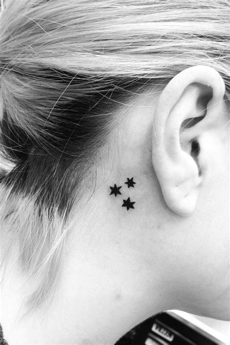 first small tattoo ideas best 25 my images on