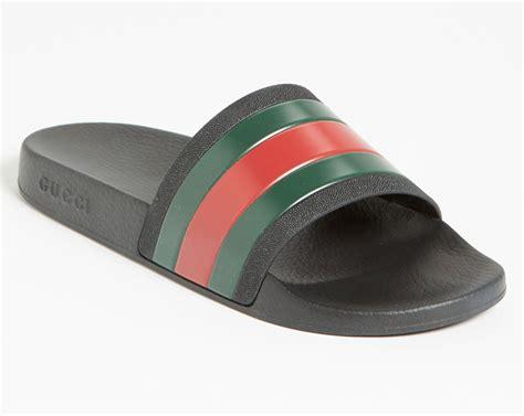 aliexpress gucci slides not just gucci other high end designer slide sandal