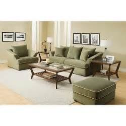 What Color Goes With Green Color Paints Green Sofa And Green Couches On Pinterest