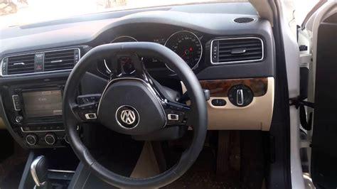 volkswagen ads 2016 2016 volkswagen jetta diesel automatic interiors highline