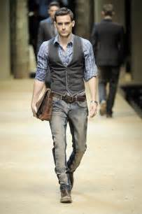 40 mens urban fashion for you