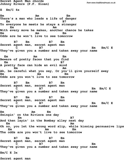 secret lyrics we the song lyrics with guitar chords for secret