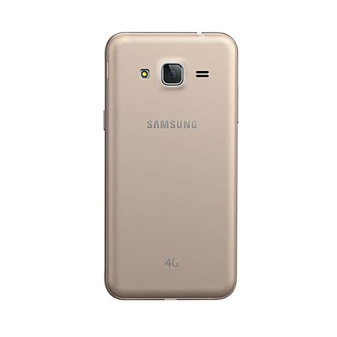 Samsung Galaxy J5 Pro Exclusive Auto Focus Series Soft samsung galaxy j3 pro launched in india check out price