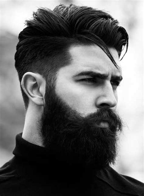 50 best mens haircuts mens hairstyles 2017