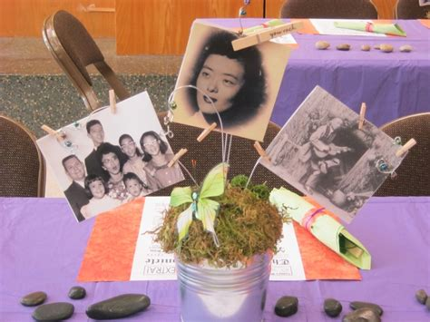 38 best 90th birthday favors and party ideas images on