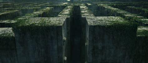 maze runner il labirinto film up maze runner il labirinto wikipedia