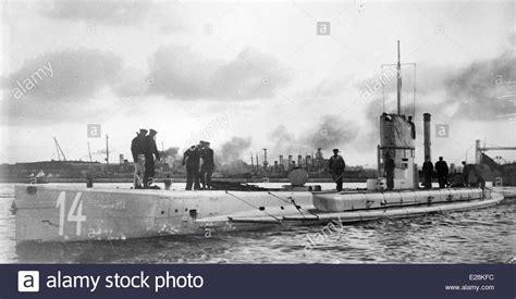 german u boats first world war german u boat stock photos german u boat stock images