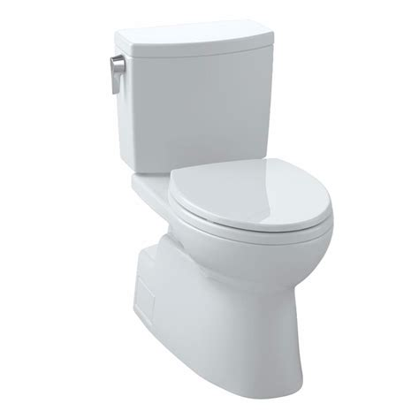 toto vespin ii 2 1 0 gpf single flush elongated