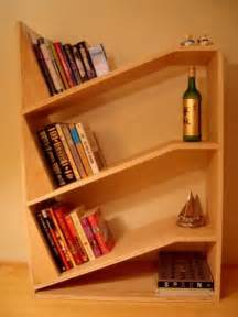 Bookshelve Ideas Plushemisphere A Collection Of Cool Bookshelf Designs