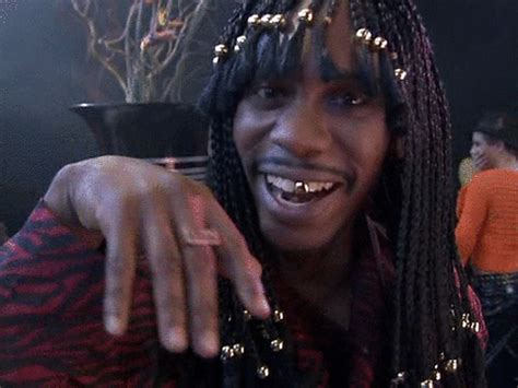 the best of chappelle s show