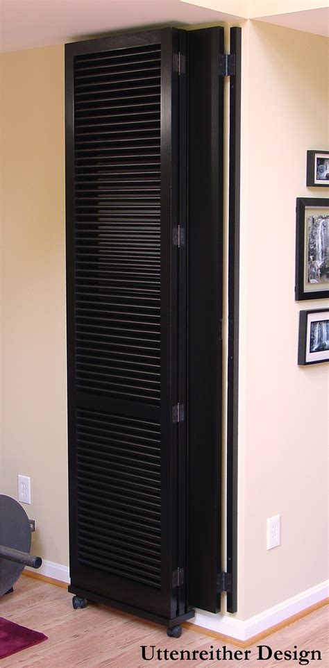 room separators room divider how to the room divider folds neatly to the wall room divider