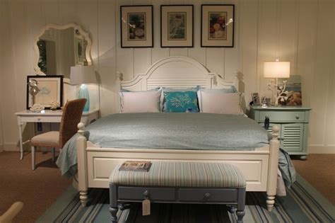 coastal bedroom furniture coastal living cottage bedroom furniture