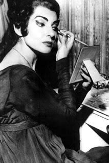 maria callas eyeliner a thing for beauty the ten commandments eyeliner for