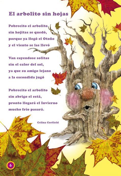 gratis libro el invierno del dibujante para leer ahora poemas infantiles de oto 241 o y verano para ni 241 os en im 225 genes informaci 243 n im 225 genes