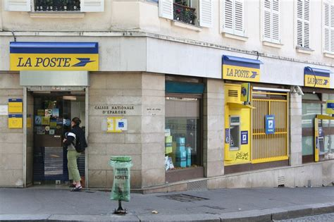 Post Office La by 18 Best Images About La Poste On Post Office