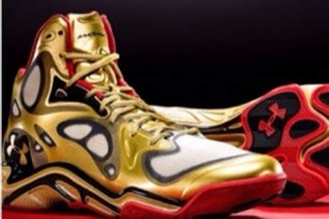 steph curry gold shoes 1000 images about jared on nba