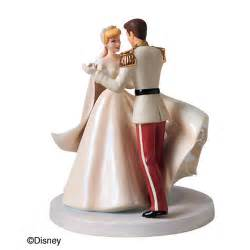 Cake Topper Wedding Cake Toppers Princess Wedding Cake Toppers