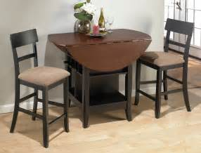 small expandable dining table download expandable dining tables for small spaces buybrinkhomes com
