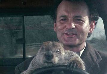 groundhog day world peace punxsutawney phil padre steve s world musings of a