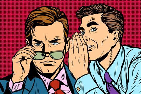 dictionary of gossip gossip folks oxfordwords blog
