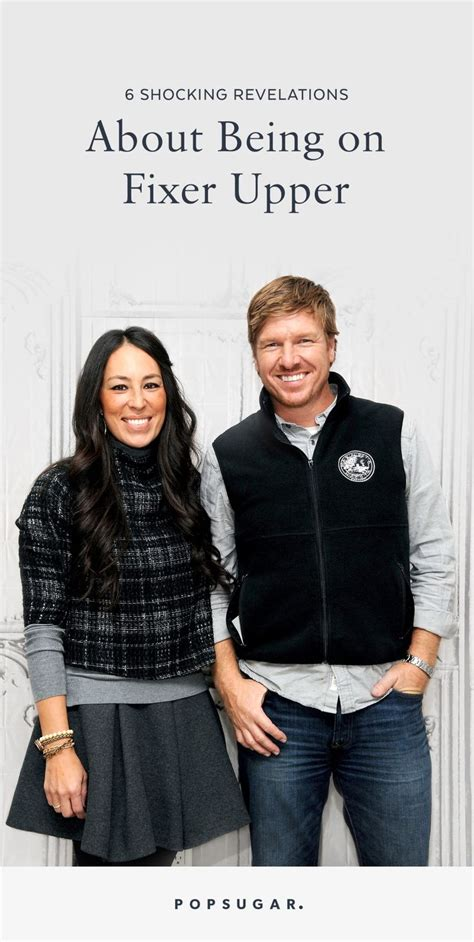 the 25 best fixer upper tv show ideas on pinterest hgtv fixer upper cast home mansion