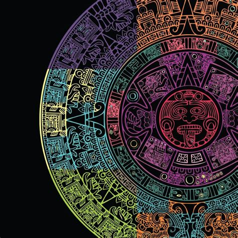 imagenes de paisajes aztecas 8 best images about inspiraci 243 n on pinterest aztec