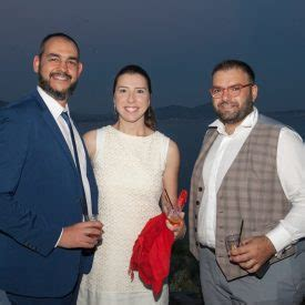 les roches glion institute introduce swiss hospitality