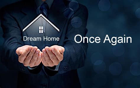 pros and cons of buying a second home arthayantra