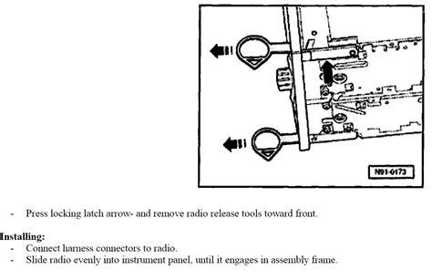 audi a4 cd player wiring diagram 28 images audi car