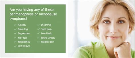 menopause treatments the perimenopause blog apakah saya mengalami menopause dr zubaidi hj ahmad menulis