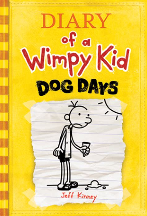 diary of a wimpy kid dog days 2012 filmaffinity neko random read diary of a wimpy kid dog days