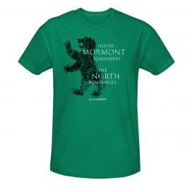 house mormont 25 best ideas about house mormont on pinterest viking armor game of thrones houses