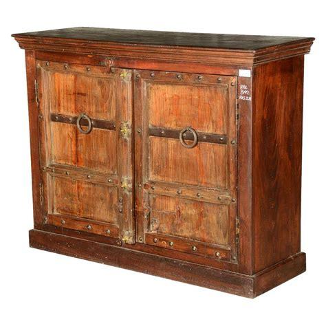 Wood Sideboard by Simply Reclaimed Wood Rustic Sideboard Buffet Cabinet