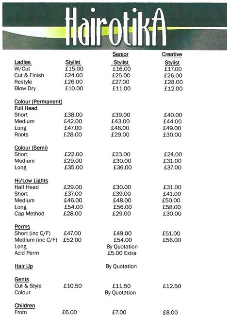 philippine hairstylist in uk hair extensions price list philippines best clip in hair