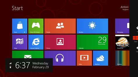 imagenes temporales windows 8 windows 8 windows download