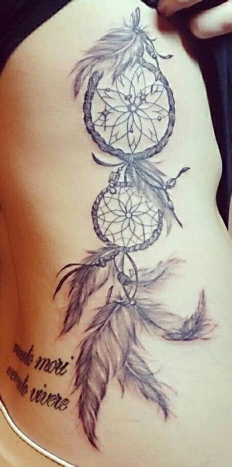 dreamcatcher tattoo with name 25 best ideas about dreamcatcher tattoos on pinterest