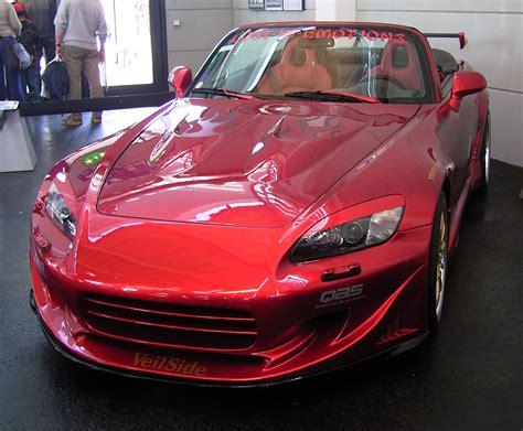 books on how cars work 2006 honda s2000 auto manual file honda s2000 front right jpg wikimedia commons