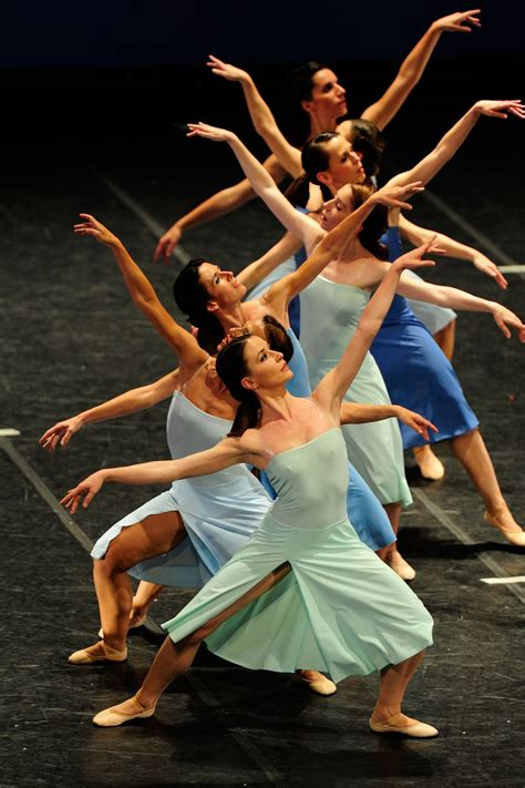 scuola di danza pavia scuola di danza citt 224 di pavia immagini accademia