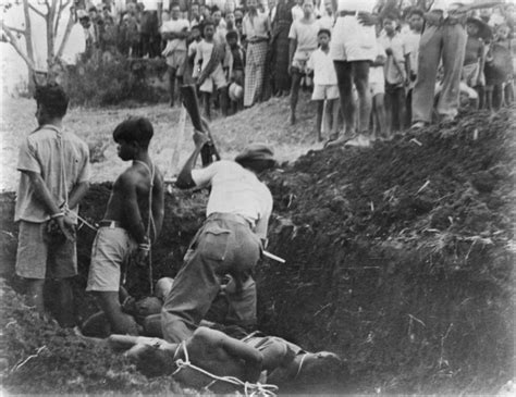 film pki di madiun indonesia zaman doeloe pemberontakan pki madiun 1948