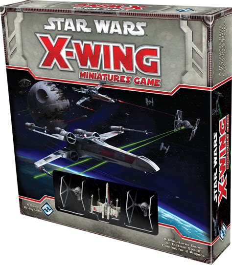 Wars Battle Matahari Card A Wing s foils to attack for the x wing miniatures