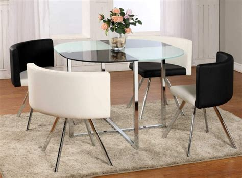23 modern dining room exles with photos modern dining room furniture 23 design ideas for tables