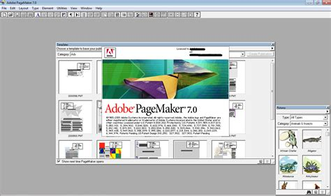 brochure templates kickass download adobe pagemaker 7 0 serial and updates by team