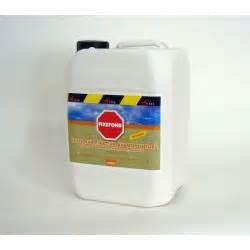 peinture anti humidit 233 salle de bain sous sol humide