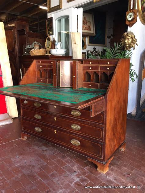 mobili inglesi mobili inglesi antichi