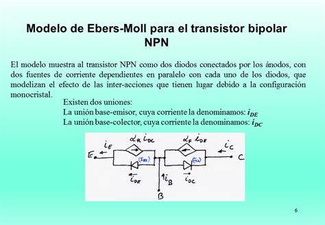 transistor bjt zonas de trabajo transistor bipolar zonas de trabajo 28 images gu 237 a de electr 243 nica monografias