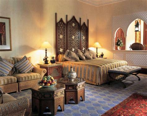muebles estilo indio casas de ensue 241 o 4 estilos de alrededor mundo
